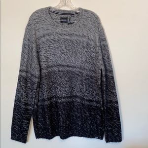 Only & Sons Men's Sweater